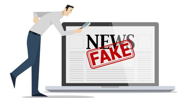 Novo estudo mostra que as celebridades são os principais distribuidores da desinformação do COVID-19 nas mídias sociais